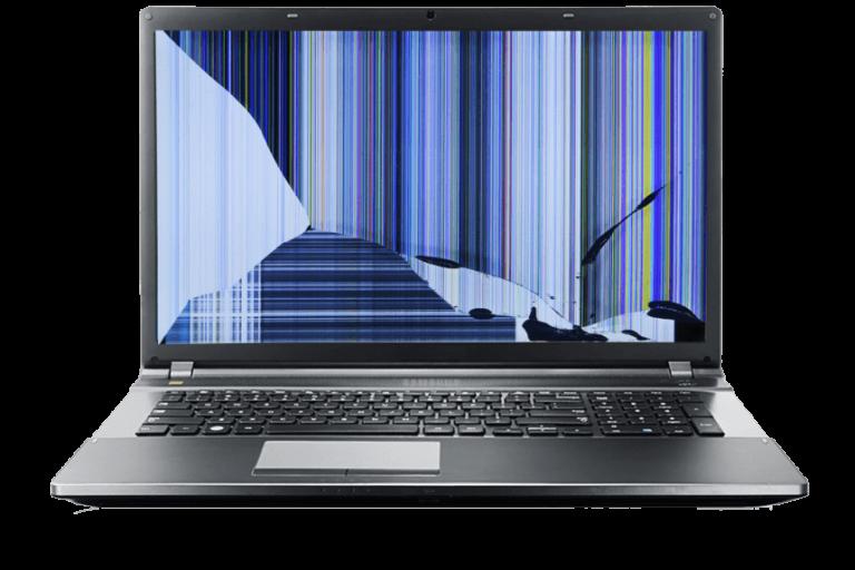 Экраны на ноутбуки в Петрозаводске