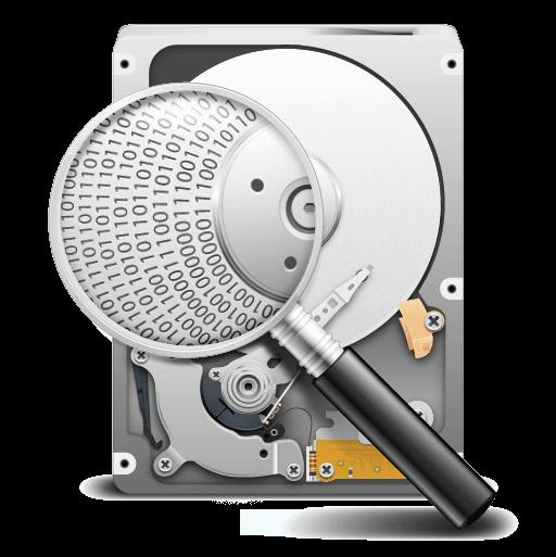 Замена жёстких дисков на ноутбуках в Петрозаводске