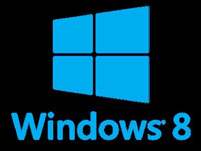 Переустановка Windows на ноутбуках в Петрозаводске